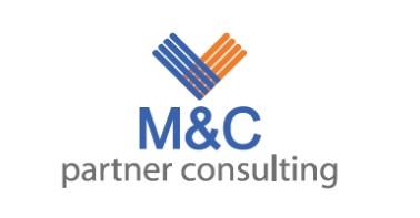 株式会社M&Cパートナーコンサルティング